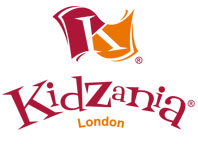 Win a family pass to KidZania!